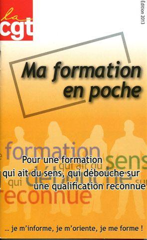 ma_formation_en_poche.jpg