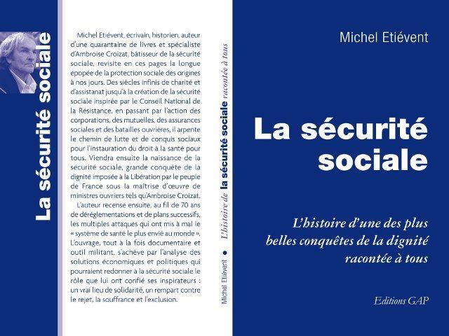livre_sur_la_secu_ME.jpg