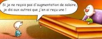 Salaire_je_dis.jpg