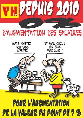 vignette_salaire.png