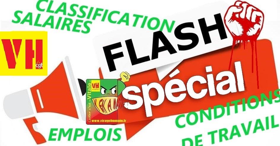 flash_vh-4.jpg