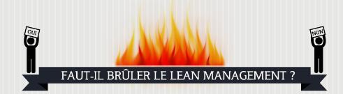 bruler-lean-management-entete-infographie.png