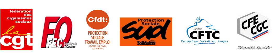 logo_intersyndicale-2.png