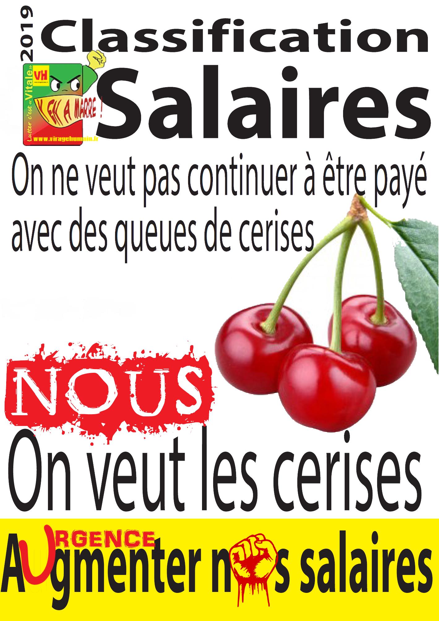 vh_affiche_salaires1-2.png