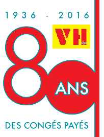 conges_payes_vh_80_ans_.png