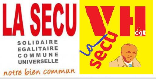 secu_bien_commun.png